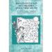 Bahá'í Education of Children & Junior Youth (Teachers' Training Manual) by A. A. Furutan